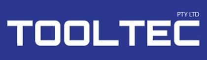 Tooltec Sydney